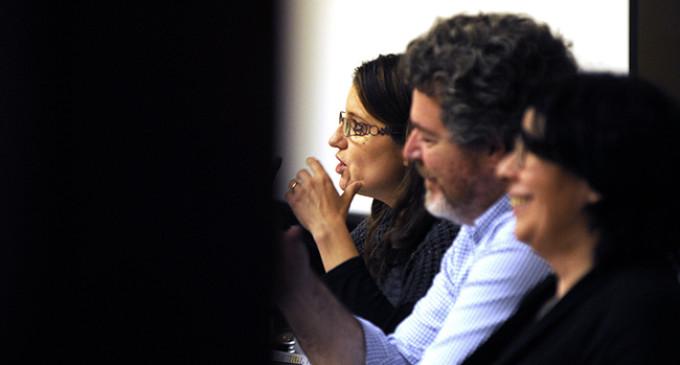 Los detalles de la coalición valenciana entre Compromís, Podemos y EUPV