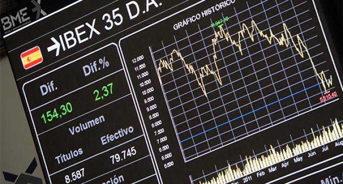 El terreno fiscal, el más opaco del Ibex 35