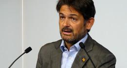 La fiscalía anticorrupción pide la imputación de Oriol Pujol por el 'caso ITV'