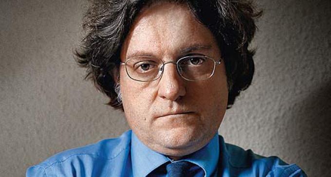 Fernández Seijo, el juez al que el PP no quiso oír hablar de desahucios