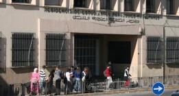 Educación se desentiende de la paliza de un maestro a un alumno en Melilla