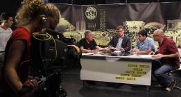 Tele-K, 20 años de resistencia audiovisual en Madrid