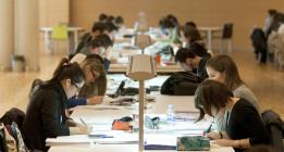 Elecciones andaluzas: La batalla por la Educación pública