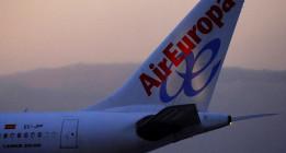 Interior pagará 12 millones al año a Air Europa y Swiftair por repatriar a sin papeles