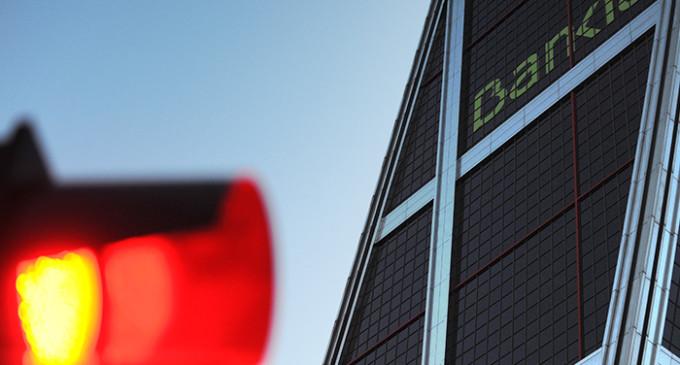 Bankia será el nuevo dueño del Valencia C. F.