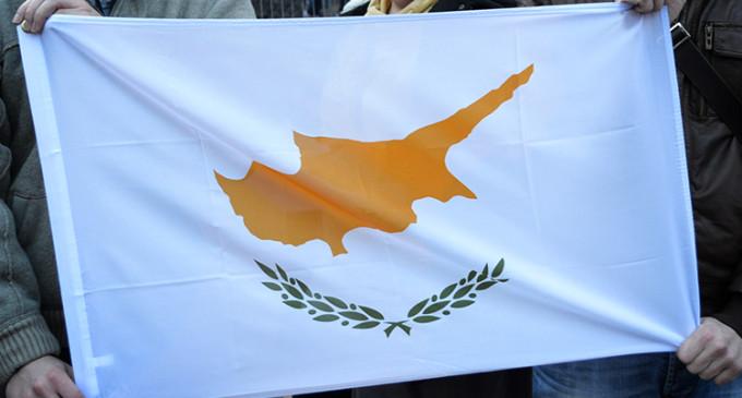Diez claves para entender Chipre