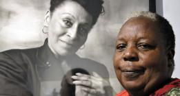 """Getrude Mongella: """"La próxima revolución será en África"""""""