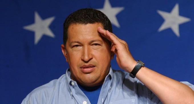 La próxima partida en Venezuela