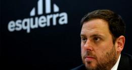 ERC, el nuevo guardaespaldas de Artur Mas