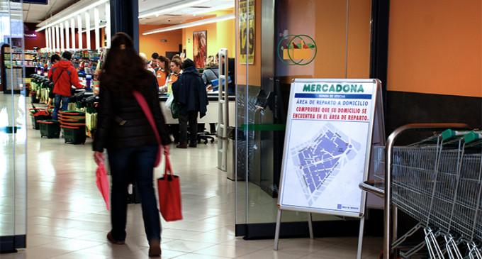 Juan Roig niega pagos de Mercadona al Partido Popular