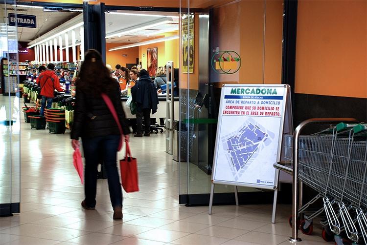 Mercadona: El imperio Hacendado | lamarea.com