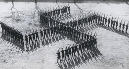 Paralelismos entre la España contemporánea y la Alemania de los años 30