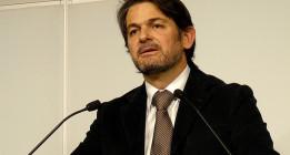 La imputación por corrupción de Oriol Pujol sacude de nuevo a CiU