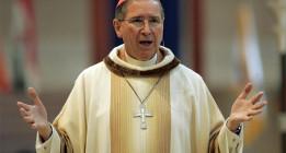 La diócesis católica de Los Angeles paga 7,7 millones para evitar juicios por pederastia