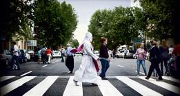 Semana Santa de Sevilla: devoción y negocio