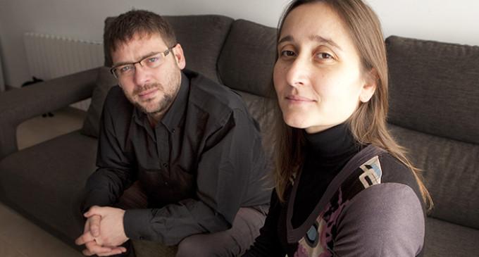 La Audiencia de Barcelona tumba la sentencia contra los periodistas de Cafè amb Llet