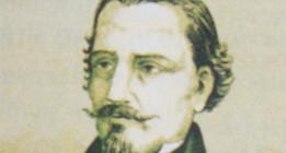 Cayetano Ripoll, el último asesinado por la Inquisición