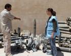 La ONU reclama una investigación internacional sobre la violación de derechos humanos en Yemen