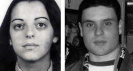 Del asesinato de Guillem Agulló al de Yolanda González, víctimas de la ultraderecha