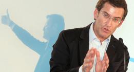 Galicia triplica el presupuesto para la campaña de fomento de la confianza en su economía