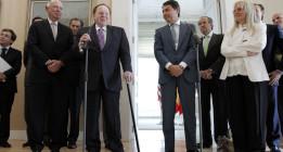 El PP aprovecha la Ley de Patrimonio Histórico de Madrid para favorecer a los casinos