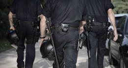 El Consejo de Europa denuncia torturas por parte de las fuerzas de seguridad españolas