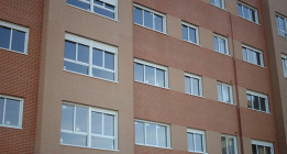 Andalucía multará a los bancos si no dan salida a su medio millón de viviendas