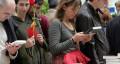 Comparte la Diada de Sant Jordi con La Marea