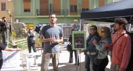 Turismo alternativo en Valencia: de la ruta del desastre a los brotes sociales