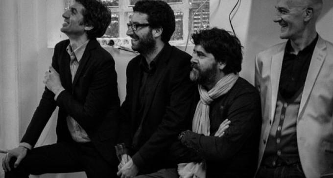 Draft.inn: un teatro con responsabilidad social