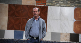 """Enrique de Castro, cura: """"El Vaticano tendría que desaparecer, como Estado y como banco"""""""