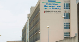 El modelo Alzira facturó a la Generalitat Valenciana 279 millones por atender a pacientes de otros centros