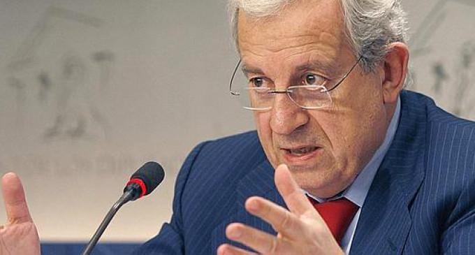 Un ex diputado del PP asegura que Aznar ordenó pagos del 'caso Bárcenas'