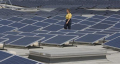 <em>Siete gráficos para ponerse al día en fotovoltaica</em>