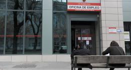 Día del Desempleo: en España hay más parados e inactivos que ocupados