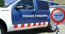 Documentos judiciales demuestran el consumo de cocaína de algunos agentes de los Mossos
