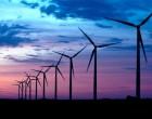 [Actualización] 311 recursos ante el Tribunal Supremo (por ahora) contra el decreto de las renovables