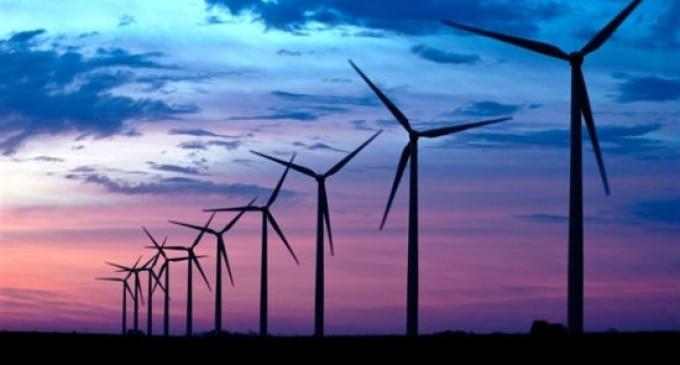161 recursos ante el Tribunal Supremo (por ahora) contra el decreto de las renovables