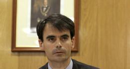 """Las órdenes internas en AENA de """"contactar con Correa"""" comenzaron en el año 2000"""