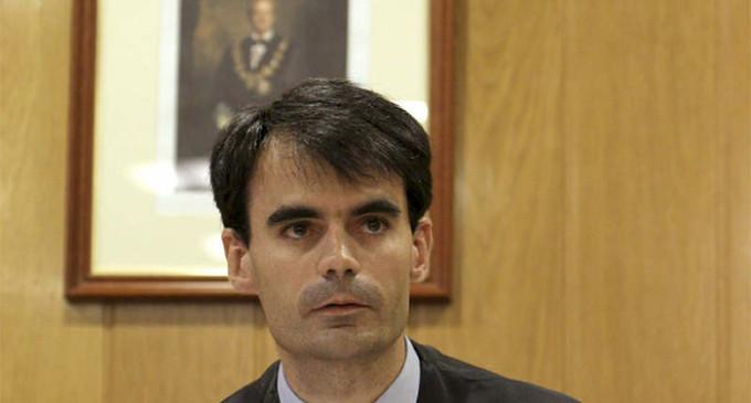 El juez Ruz da validez a las grabaciones de la trama 'Gürtel'