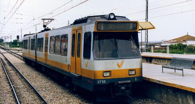 La Fiscalía investigará la Comisión parlamentaria del accidente de metro de 2006
