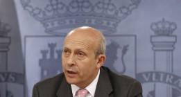 El Gobierno retira la ley de reforma educativa del Consejo de Ministros