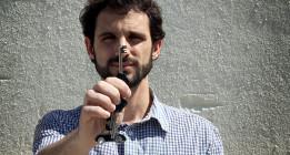 """Bertran Cazorla: """"No intenté agredir a nadie ¡Y menos a policías!"""""""