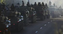 Defensa ya se ha pasado casi 2.000 millones del presupuesto