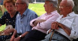 Los 'expertos' del Gobierno plantean empobrecer las pensiones