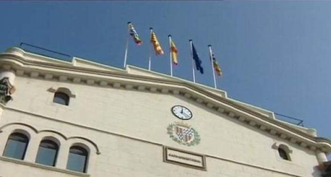 Badalona, primera ciudad española en declarar ilegítima parte de su deuda