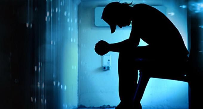 La crisis económica incrementa la frecuencia de los trastornos mentales