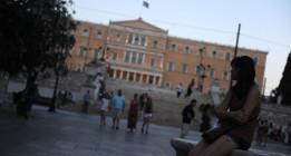 La troika vuelve a Grecia para comprobar que avanzan los recortes