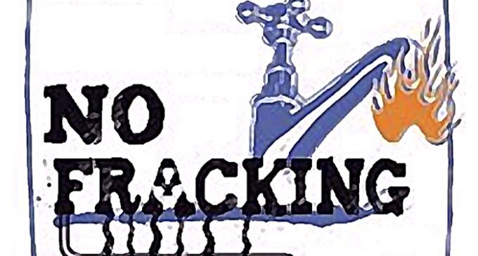 Fracking: el capital especulativo alimenta la burbuja del gas