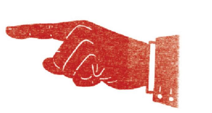 Ya a la venta el nº7 de La Marea, que analiza las claves para un posible pacto de las izquierdas